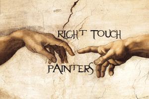 NJ's Best Painting Service
