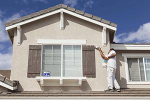 08753 house painter