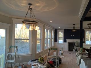 08723 interior paint 08724